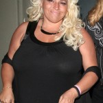Beth Chapman Clevelage