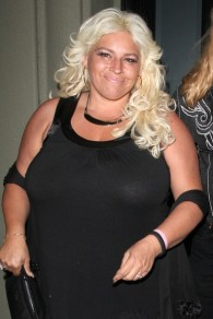 beth chapman cup size pics and info at herbrasize