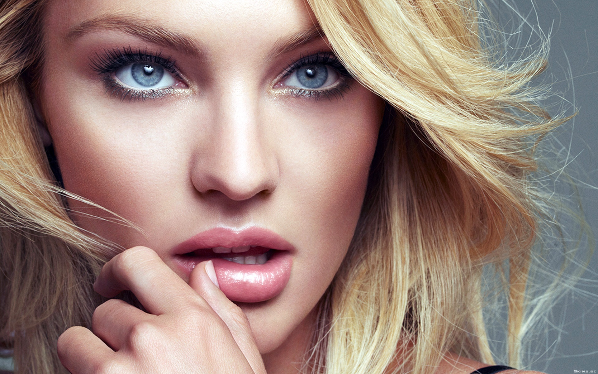 2a5350fdd4 Candice Swanepoel Close Up. Candice Swanepoel Hot · Candice Swanepoel  Breast Size