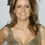 Jenna Fischer Breast