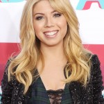 Jennette Mccurdy Breast Size