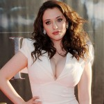 Kat Dennings Breast