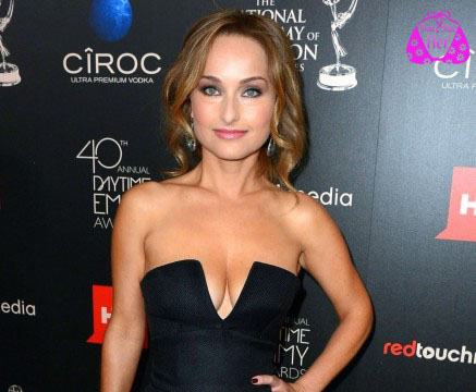 Opinion you eat pussy de laurentiis giada opinion you