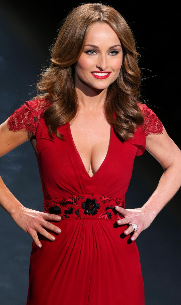 giada de laurentiis videogiada de laurentiis recipes, giada de laurentiis height, giada de laurentiis recettes, giada de laurentiis wiki, giada de laurentiis i, giada de laurentiis age, giada de laurentiis video, giada de laurentiis instagram, giada de laurentiis daughter, giada de laurentiis height and weight, giada de laurentiis for target, giada de laurentiis biography, giada de laurentiis net worth, giada de laurentiis and bobby flay, giada de laurentiis restaurant, giada de laurentiis cookware, giada de laurentiis diet, giada de laurentiis facebook, giada de laurentiis break-up, giada de laurentiis husband