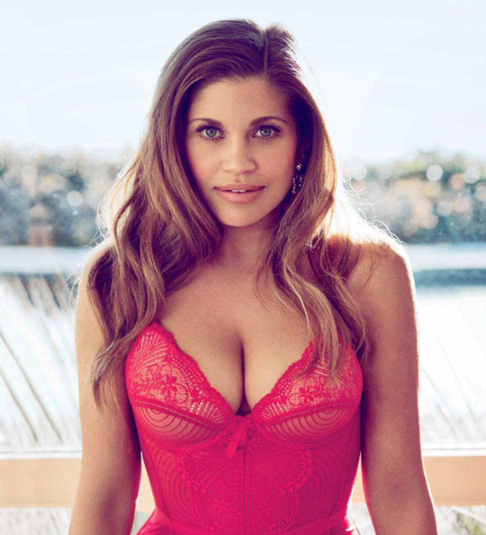 Know site danielle fishel boobs accept. The