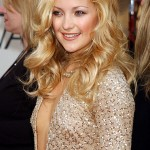 Kate Hudson breast implants