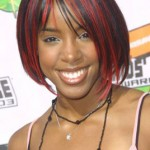 kelly Rowland before plastic surgery