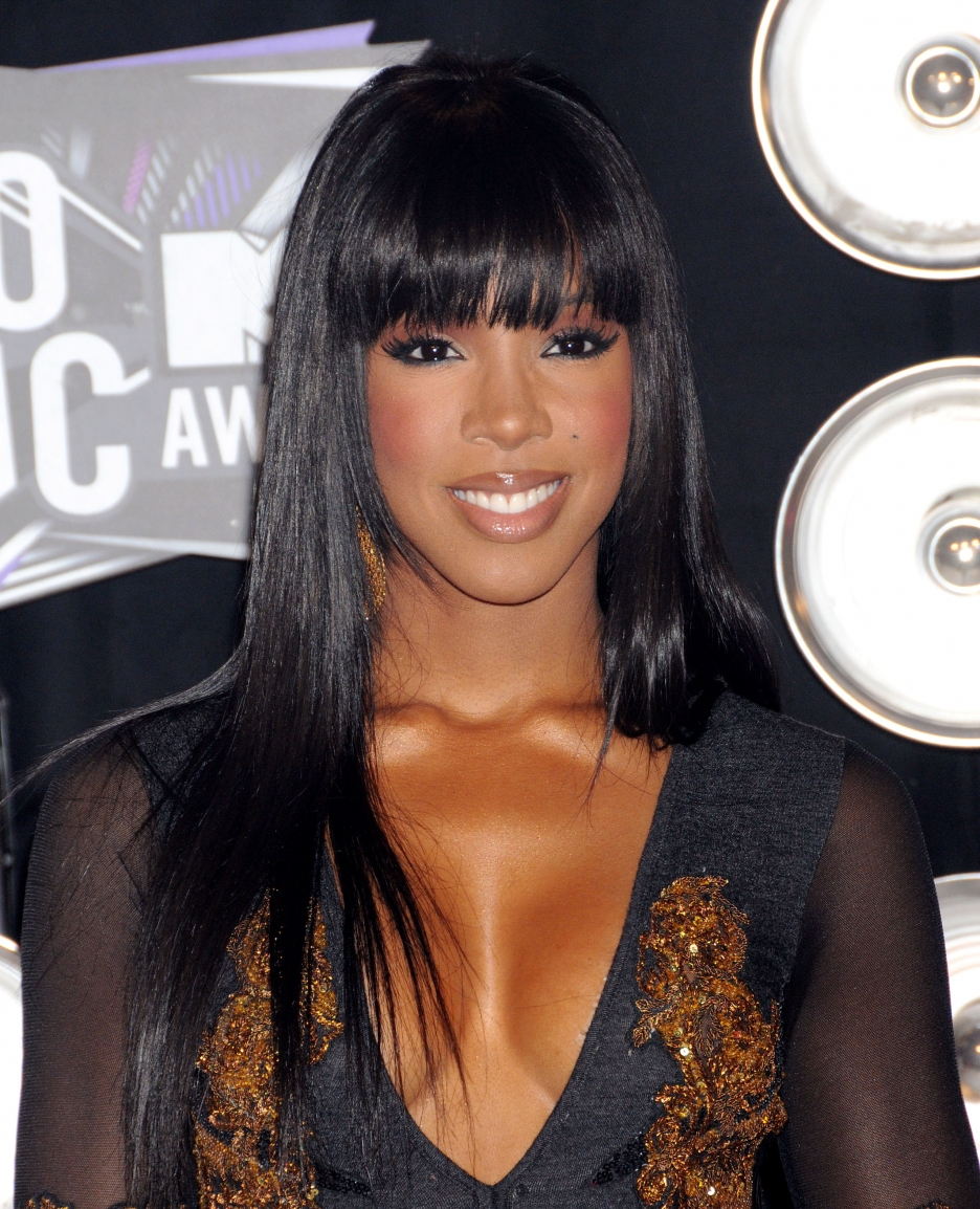 kelly Rowland breast implants