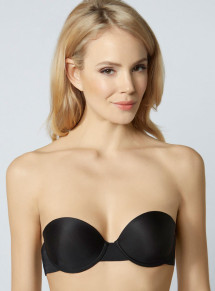 UK to Australian Bra Size With a UK to Australian (French to UK) Bra Size Converter at hand, you are ready to do your bra shopping from both USA/Canada and Australia/New Zealand.