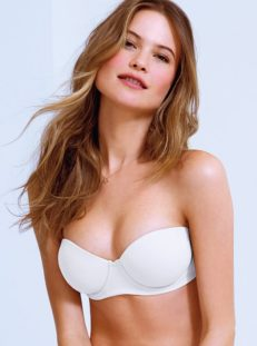Bra Size Converter: UK Bra Size to US, EU, FR, IT, AU Bra Sizes: Let us help you convert UK Bra Sizes to other Bra Sizing Systems. This is useful if you are planning to buy new underwear on the internet, or if you i.e. are going to shop while you are on holiday in USA, France, Italy or another country.