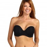 36C breast size pictures