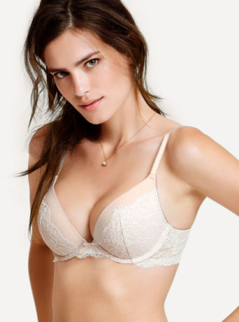 32C Breast Size | 32C Cup Bra Size |32C Pictures Comparison